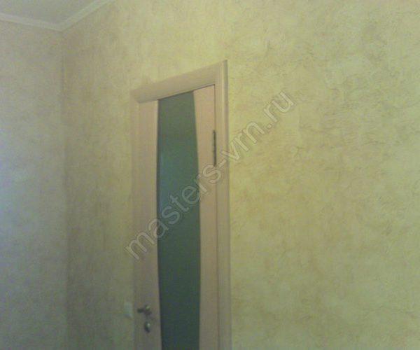 Двери обои на стену
