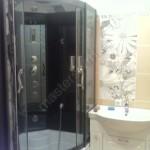 Ремонт квартир Воронеж цены отделка помещений высокое качество