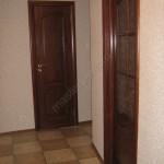 Ремонт отделка квартир Воронеж цены на отделочные работы
